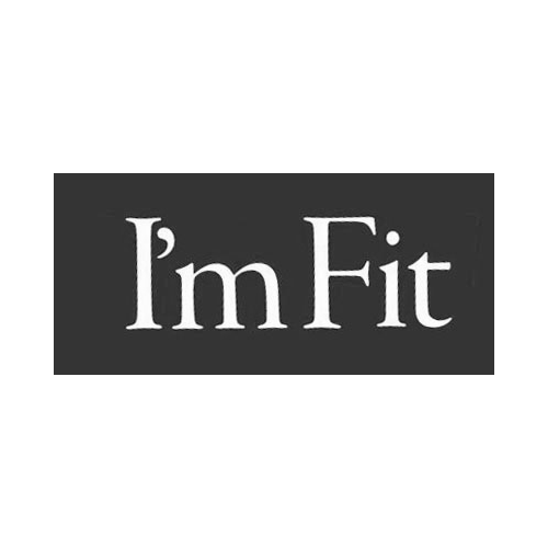 I'm Fit